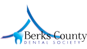 Berks County Dental Society